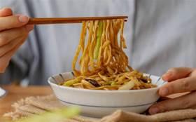 上過早餐中國的它,竟因太便宜要失傳了!10分鐘在家自製!