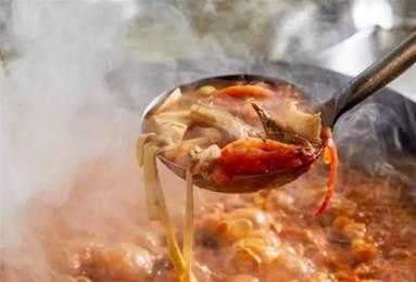 這種美食又燉又炒,雞豬魚蟹皆可煲!